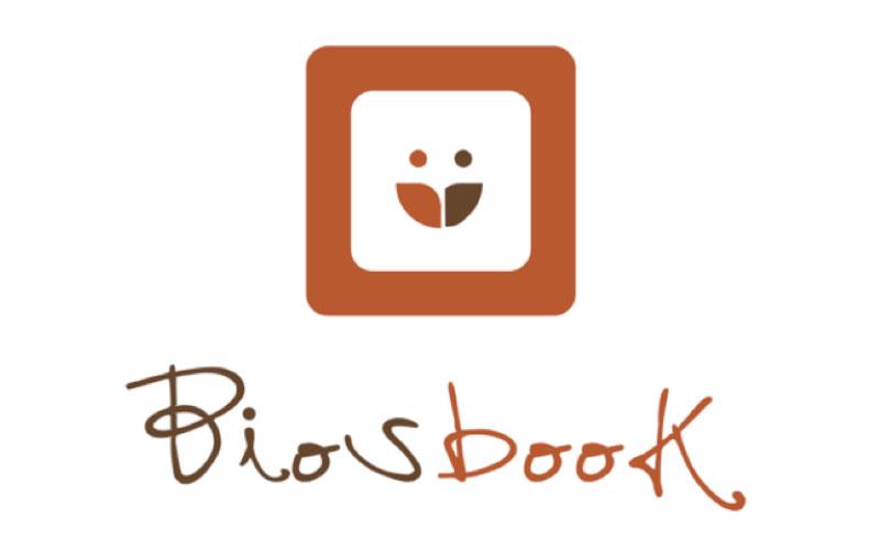 Biosbook, il libro della vita 2.0: Bewe Academy intervista Simonetta Pedarra