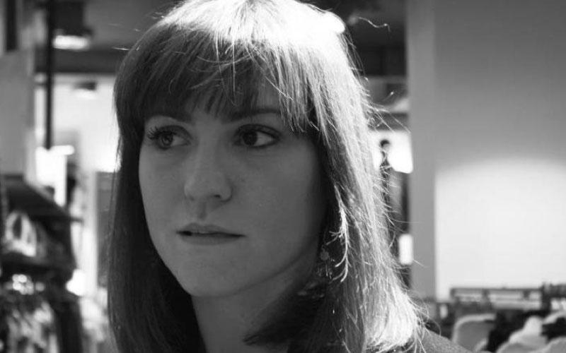 Tonia Maffeo: ecco cosa fa il Community Manager di una startup come spreaker