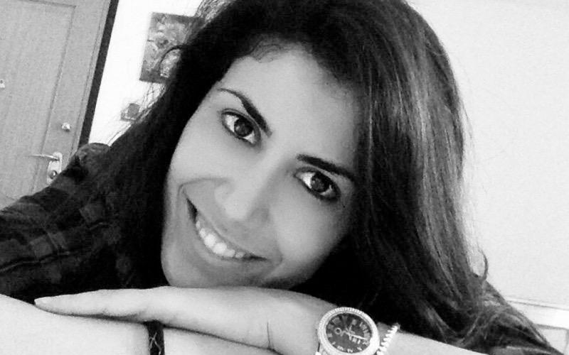 Cristina Ielo: vi racconto la mia vita professionale, tra Social Media e Content Strategy!